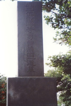 Yanaka199211